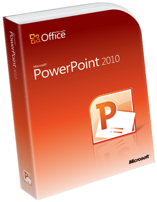 sharepoint 2010 document properties missing