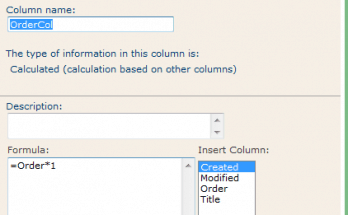 Caml Query with Orderby Condition for dropdown columns in SharePoint