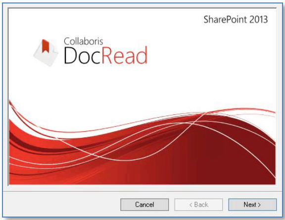 DocRead for SharePoint Review