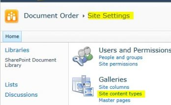 sort folders in SharePoint document library