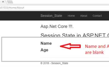 setup session state in asp.net mvc