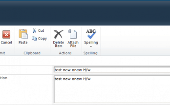 Disable multiline textbox using jQuery in SharePoint 2010