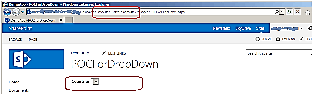 SharePoint 2013 Issue Rest API not working after saving page