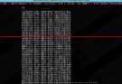 Hidden features in SharePoint 2013
