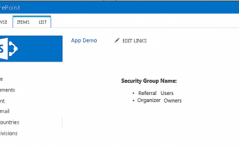 SharePoint 2013 Get current user group collection through Rest api