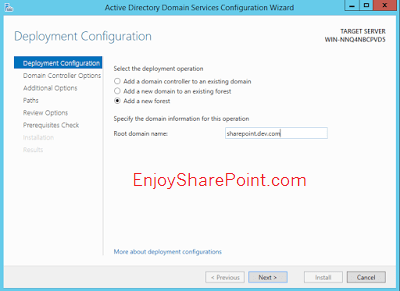 SharePoint-2016-deployment-guide-windows-server-2012.png
