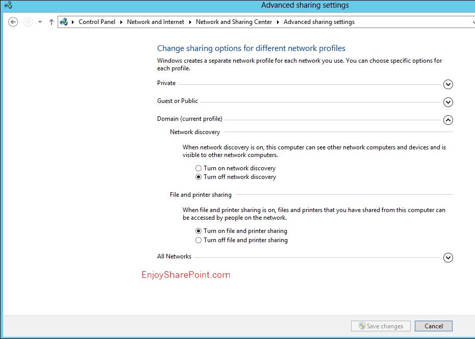 SharePoint-2016-server-installation-guide-windows-server-2012-r2.png