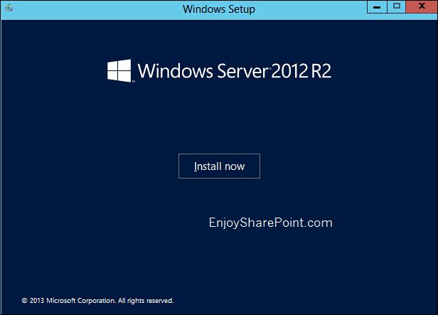 SharePoint-deployment-guide-windows-server-2012-r2.png