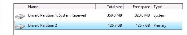 SharePoint-deployment-guide-windows-server-2012.jpg