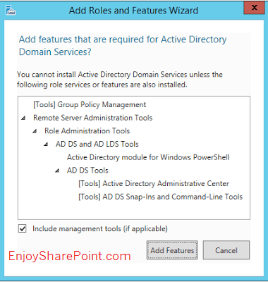 SharePoint-deployment-guide-windows-server-2012.png