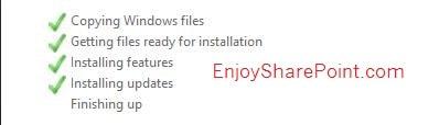 SharePoint-deployment-guide-windows-server.jpg
