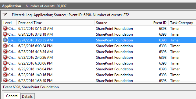The-Execute-method-of-job-definition-sharepoint-2013.png