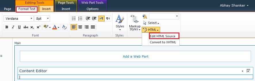 cascading dropdown sharepoint 2010 jquery