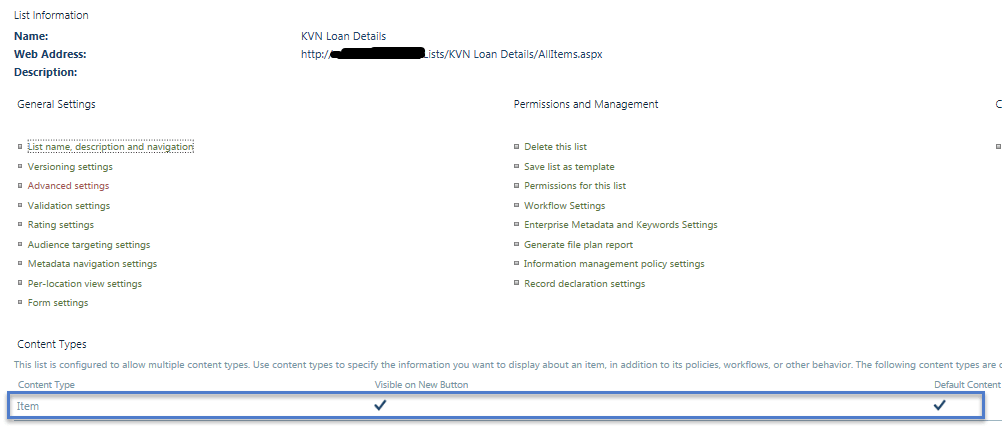 Change Column Order in List Forms (new/edit/display) in SharePoint