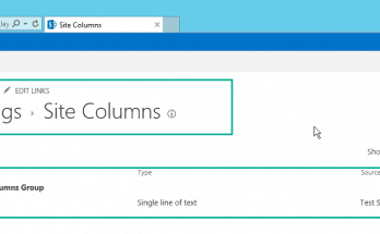 create content type in sharepoint 2013 using powershell