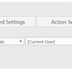 Infowise ultimate forms actions vs SharePoint workflow