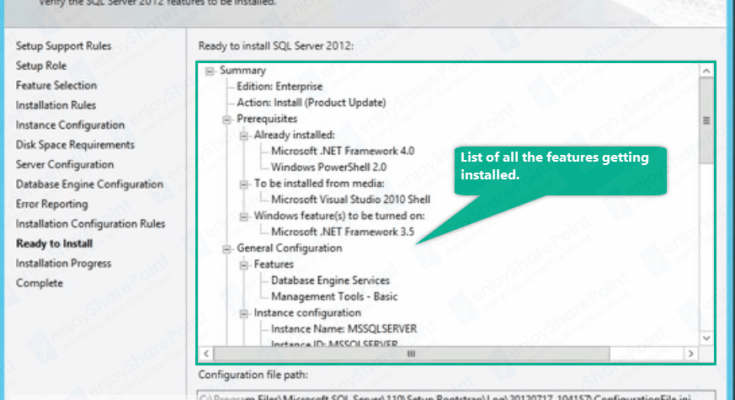 ssrs integrated mode sharepoint 2016