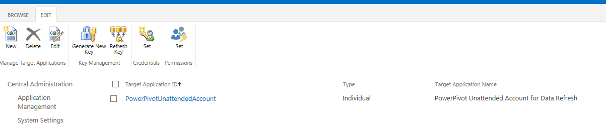 secure store shared service is not responding sharepoint 2010