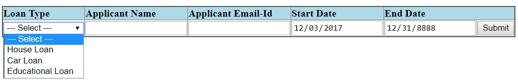 set default value to datetimepicker