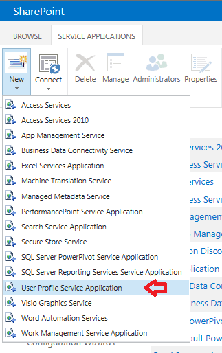 configure secure store service sharepoint 2016