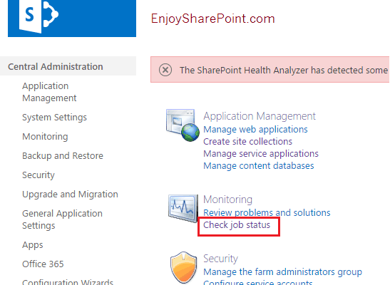 sharepoint-2013-get-timer-job-history.png