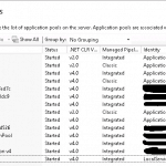 sharepoint 2013 farm solution stuck retracting
