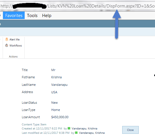 sharepoint 2016 column ordering not available