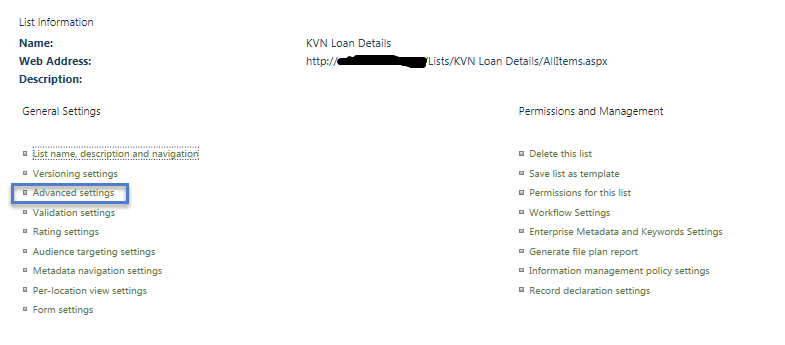 sharepoint column ordering not working