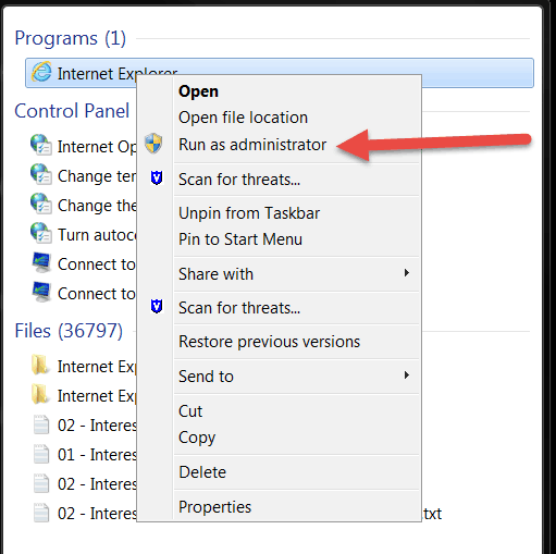 sign in as different user in sharepoint 2016