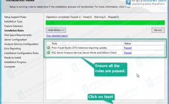 sql server analysis services download