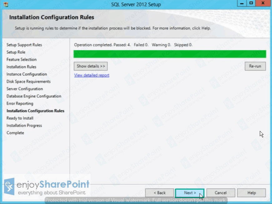 sharepoint 2013 sql server reporting services