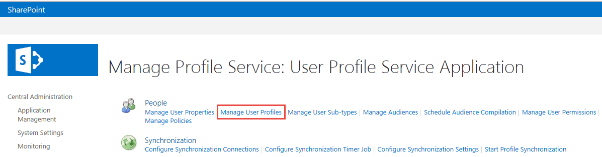 update user email id using powershell sharepoint 2013
