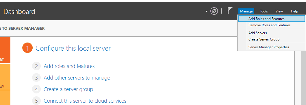 active directory domain services is currently unavailable microsoft excel
