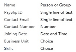 read outlook emails and add to sharepoint 2013