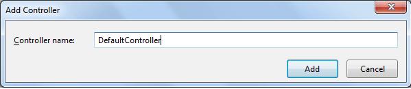 sharepoint online create web api