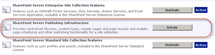 Content Query Web Part missing sharepoint online