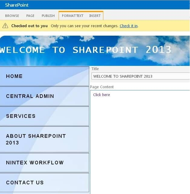 Create master page sharepoint 2010
