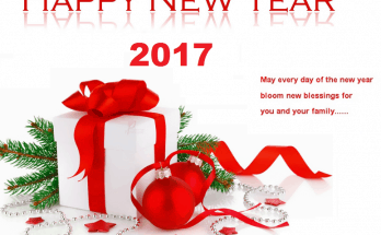 EnjoySharePoint wishes you all Happy New Year 2017