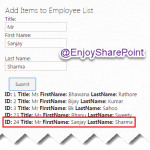 Deferred and Promise in JavaScript Object Model in SharePoint 2013