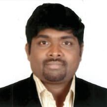 Krishna EnjoySharePoint