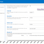 Navigation terms sharepoint 2013 5