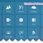 go to external sharing in the office 365 admin center to enable it