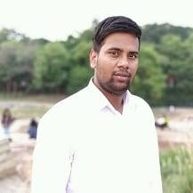 Prashant EnjoySharePoint