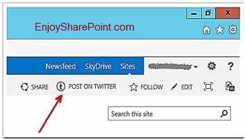 create delegate control sharepoint 2013