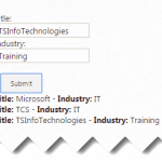How to use Deferred promise and then in Rest API in SharePoint Online or SharePoint 2013?