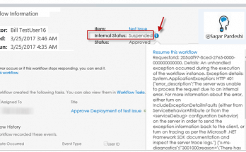 workflow app permission sharepoint 2013