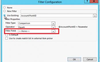 SharePoint 2013 bcs error 1.png