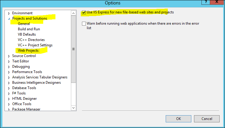 system.platformnotsupportedexception microsoft sharepoint is not supported in 32-bit process