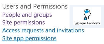 SharePoint online Workflow App Permissions.png