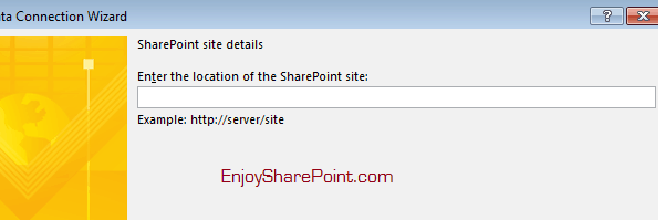 SharePoint online infopath form user profile 2